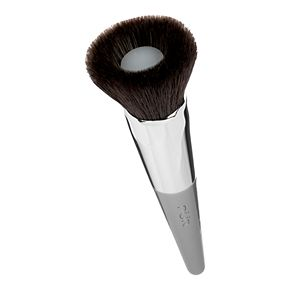 Women's PUR Minerals Dual-Action Complexion Applicator