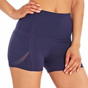 Women's Marika Jasmine Hottie Active Shorts