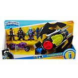 Fisher-Price Imaginext DC Super Friends Assortment