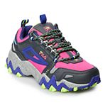 FILA Oakmont TR Women's Shoes