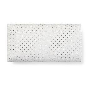 Chaps Printed Sheet Set