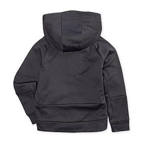 Toddler Boy Nike Therma Fleece Pullover Hoodie