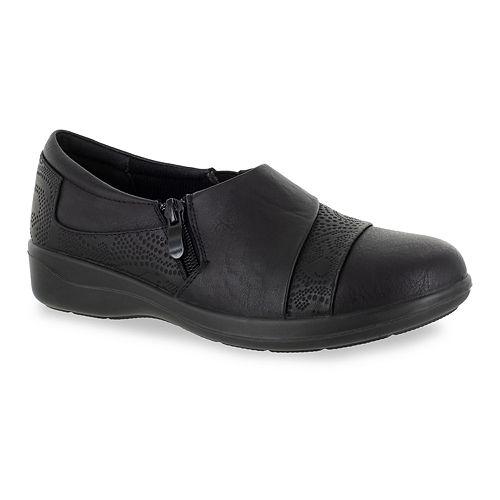 Easy Street Gavyn Women's Slip-On Shoes