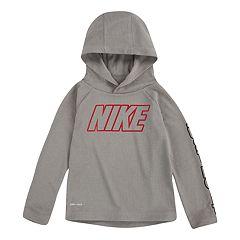 2fad30cd6 Boys Nike Graphic T-Shirts Kids Long Sleeve Tops & Tees - Tops ...