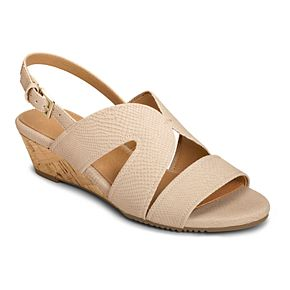 A2 by Aerosoles Appreciate Women's Slingback Sandals