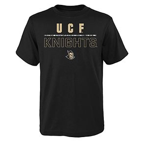 Boys 4-20 UCF Knights Launch Tee