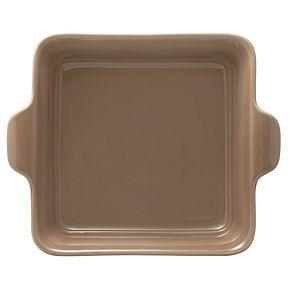 Anolon Vesta Ceramics 9-in. Square Baker