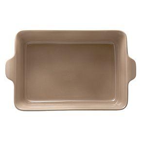 "Anolon Vesta Ceramics 9"" x 13"" Baker"