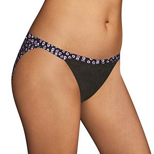Maidenform One Fab Fit String Bikini DMFFSB
