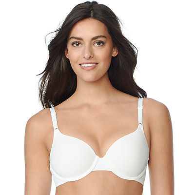 Warner?s® Breathe Freely Underwire Contour Tailored Bra RB5931A