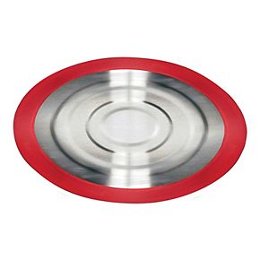 Instant Pot 7-in. Round Cook / Bake Pan with Removable Bottom