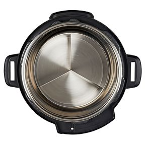 Instant Pot 7-in. Round Cook/Bake Pan