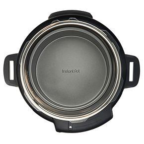 Instant Pot 7-in. Nonstick Cake Pan