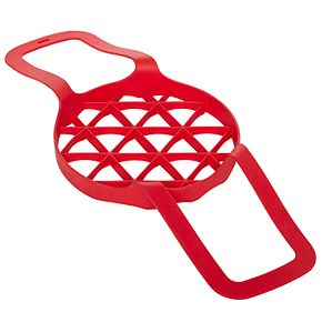 Instant Pot Silicone Bakeware Sling