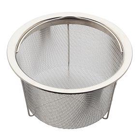 Instant Pot Large Mesh Steamer Basket