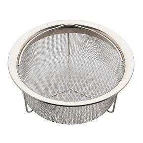 Instant Pot Small Mesh Steamer Basket