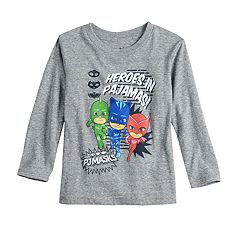 Grunge ProSphere Texas A/&M International University Girls Pullover Hoodie School Spirit Sweatshirt