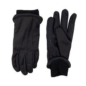 Men's Dockers® Stretch Gloves