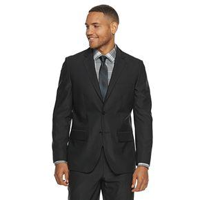 Men's Apt. 9 Slim-Fit Machine Washable Suit Coat