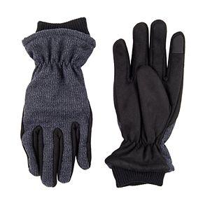 Men's Dockers® Stretch Glove