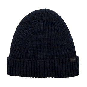 Men's Dockers Marled Beanie Hat