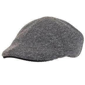 Men's Dockers® Stretch Ivy Hat