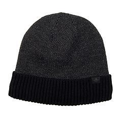77e65ccbd Mens Beanie Hats - Accessories | Kohl's