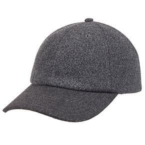 Men's Dockers® Jaspe Baseball Hat
