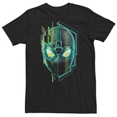 Men's Marvel Spider-Man Tee