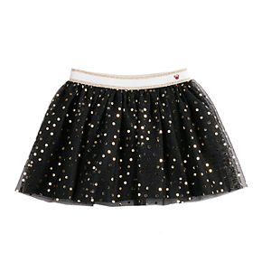 Disney's Minnie Mouse Toddler Girl Tulle Skort by Jumping Beans®