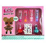 L.O.L. Surprise! Lip & Beauty Set
