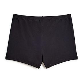 Girls' Jojo Siwa Shorts by Danskin