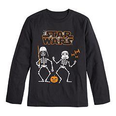 4244856a029 Kids' Star Wars | Kohl's