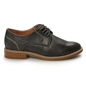 SONOMA Goods for Life? Wall Jump Boys Dress Shoes