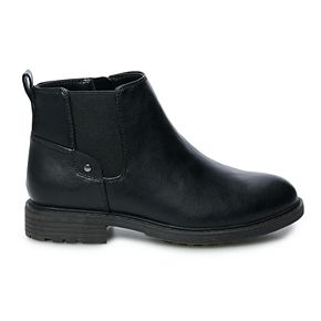 SONOMA Goods for Life? Super Hero Boys' Ankle Boots
