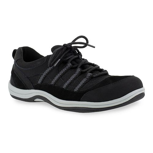 Easy Street Merrimack Women's Sport Lace-Up Shoes
