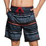 Men's Speedo Bondi Swim Trunks