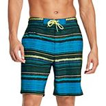 Men's Speedo Bondi Board Shorts