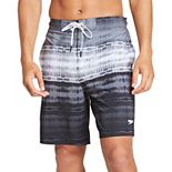 Men's Speedo Down Drift Bondi Swim Trunks