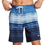 Men's Speedo Down Drift Bondi Swim Trunks