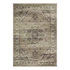 Runner Nylon Rugs Home Decor Kohl S