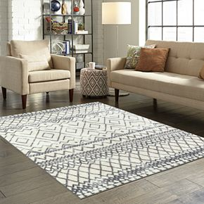 Maples Mila Rug