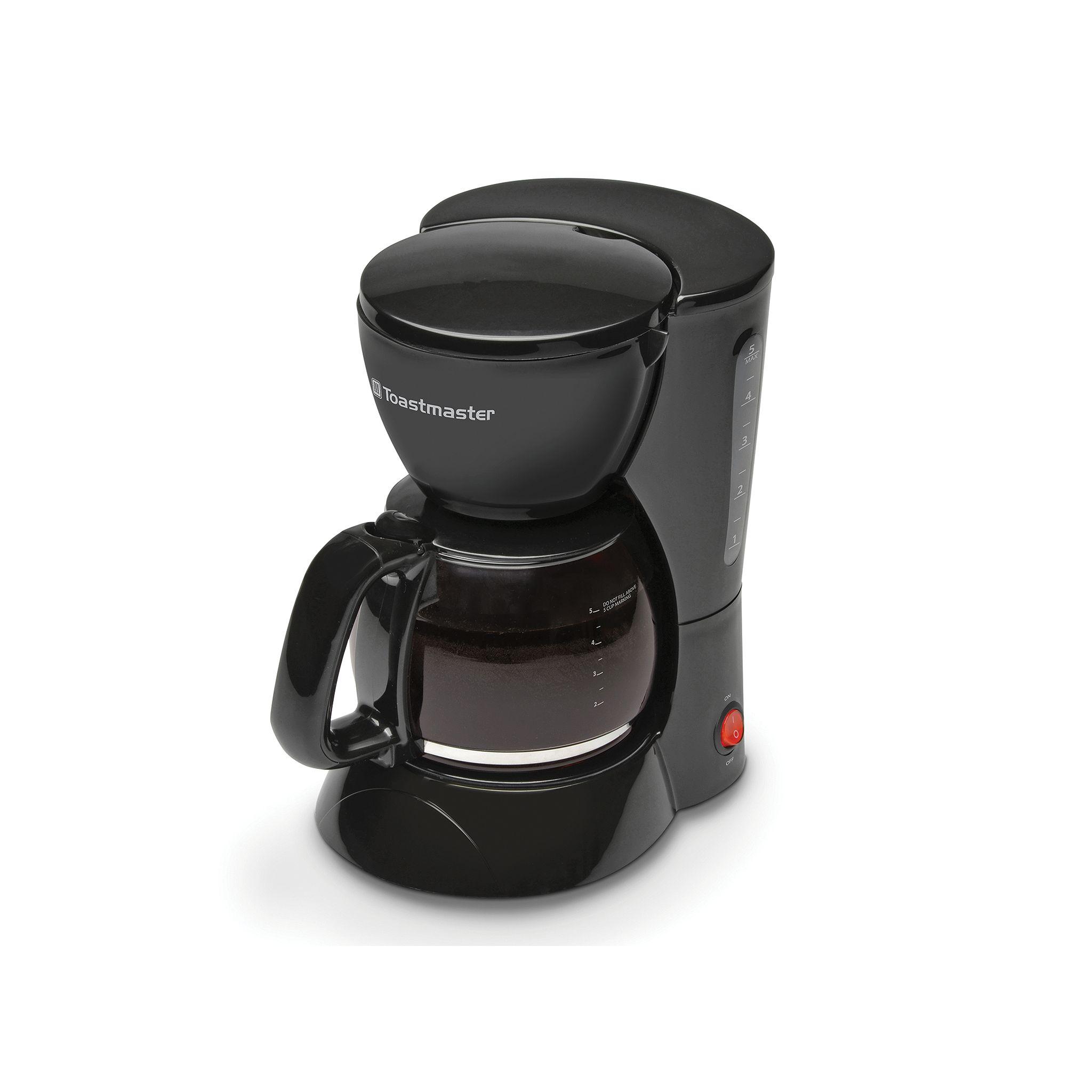 Toastmaster Small Appliance on Sale