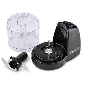 Toastmaster 1.5-Cup Mini Chopper