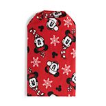 Disney's Mickey & Minnie Mouse Pet Bodysuit by Jammies For Your Families