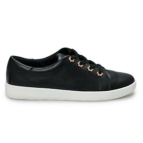 LC Lauren Conrad Herbal Women's Sneakers
