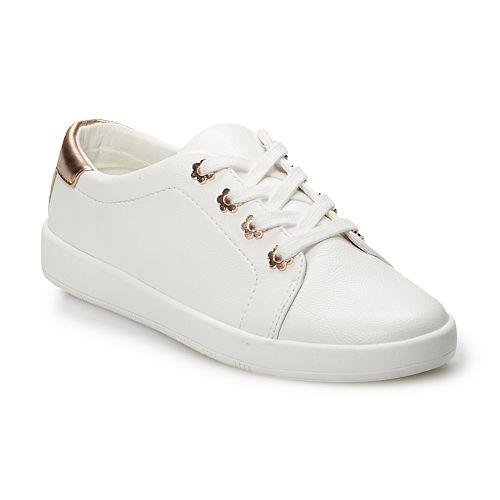 LC Lauren Conrad Herbal Women's Sneakers