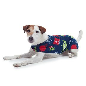 Disney / Pixar's Toy Story 4 Pet Bodysuit by Jammies For Your Families