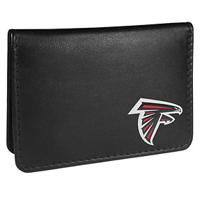 Men's Atlanta Falcons Weekend Bi-Fold Wallet