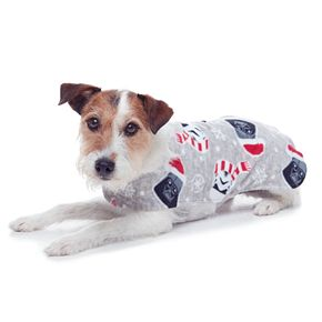 Pet Jammies For Your Families Star Wars Bodysuit